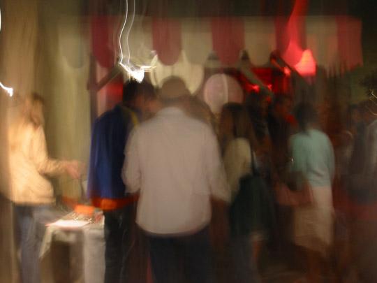 carnival-068.jpg - May 10 2004