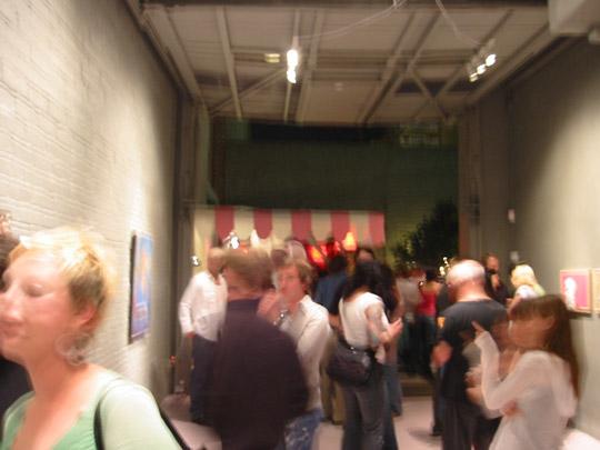 carnival-081.jpg - May 10 2004
