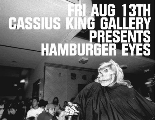 1_hamburger1.jpg - July 29 2004